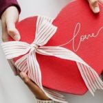 regalos san valentin 2021