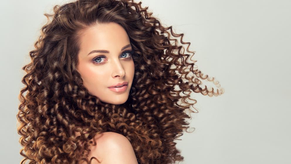 peluqueria especializada en pelo rizado