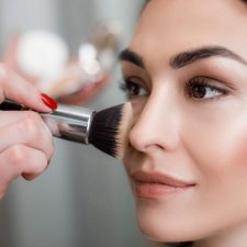 Individual make-up course