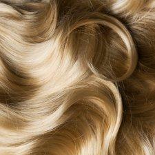 Extensiones Cabello Natural Cold Hair (45cm)