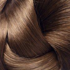 Extensiones Cabello Natural Cold Hair (55cm)