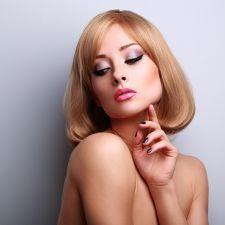 Brushing cabello medio y Ritual Xpress