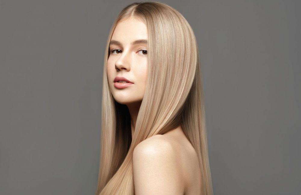 ¿En qué cabellos se puede realizar el Alisado Keratina Brasil Cacau?