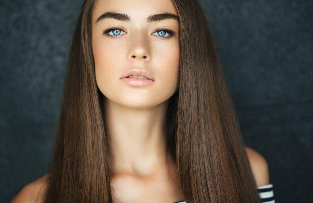 Beneficios del Botox Capilar Bye Frizz