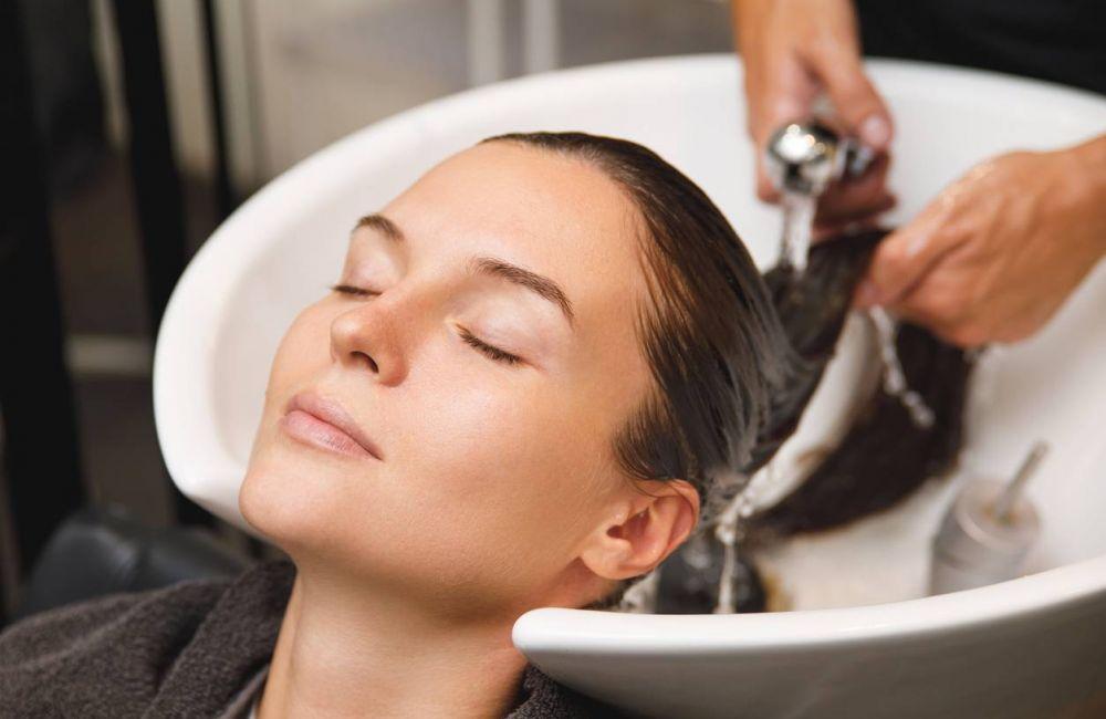 Beneficios del Tratamiento Stop Caída del cabello